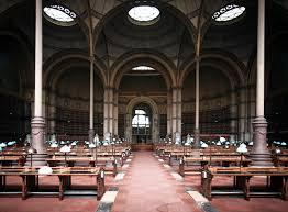 Cours méthodique et populaire de philosophie à la BNF