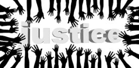 Corrigé : Peut-on imaginer une justice parfaite?