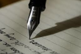 Faut-il écrire pour mieux s'exprimer?